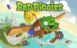 bad-piggies-gameplay-01
